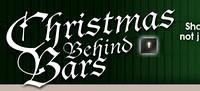 Christmas Behind Bars