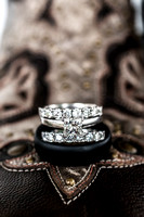 wedding-rings-boots-photographybysarahcrail